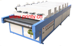 High Speed Flat UV Curing Machine Equipment,High Speed UV Conveyor Dryer,Wide Format UV Curing Oven Tunnel,High Quality UV Curing Machine Manufacturers